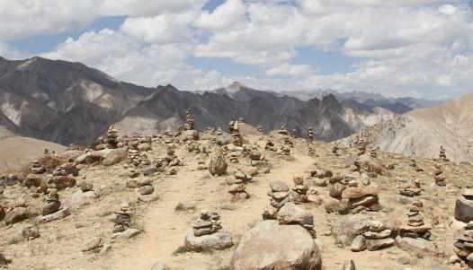 ladakh india's last frontier