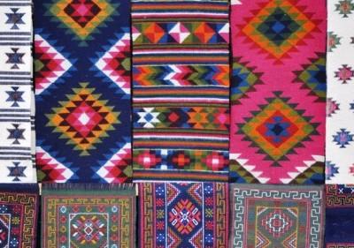 Bhutan culture art and heritage